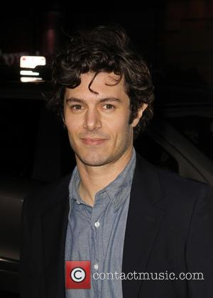 Adam Brody - The World Premiere of Fox Searchlight Pictures'...