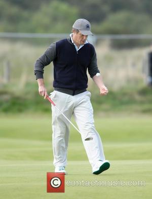 Hugh Grant Accuses David Cameron Of Press U-turn