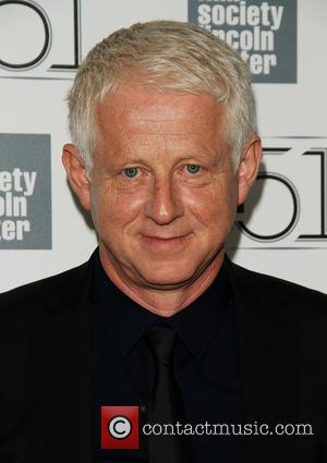 **Spoiler Alert** Richard Curtis Upset With Writer For Killing Off Darcy
