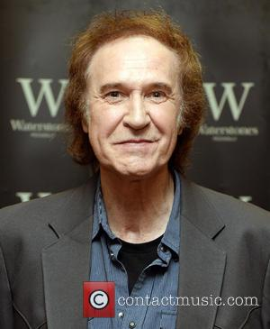Ray Davies Indicates The Kinks Reuniting For The First Time Since 1996