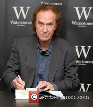Ray Davies: 'The Kinks Reunion Is Negotiating'