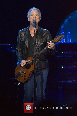 New Fleetwood Mac Album Could Take Seven Years