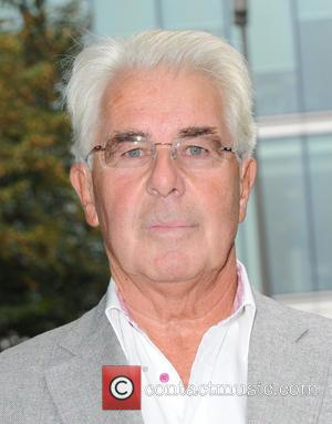 Publicist Max Clifford Pleads Not Guilty To Assault