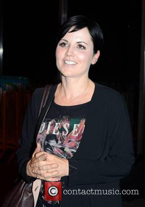Dolores O'riordan Confesses To Police Assault