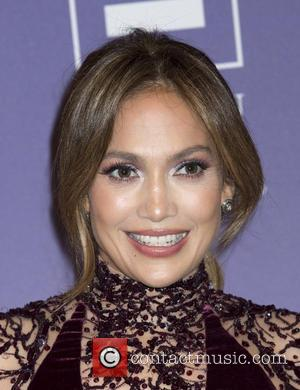 Jennifer Lopez's Tv Drama Is Officially A Hit