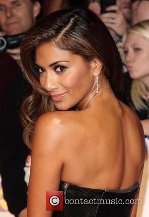 Nicole Scherzinger's Boys From Last Year's X-factor Fully Support Her 'Scherzy Girls'