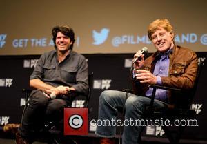 Sundance To Make London Return In April 2014
