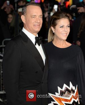 Tom Hanks Rules Out Any Future