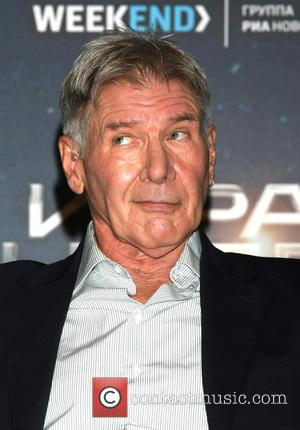Harrison Ford Exits Hospital After Broken Leg: How Will This Affect 'Star Wars' Filming?