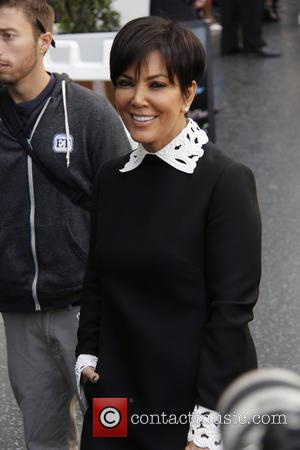 Kris Jenner Admits That, In The Midst Of Her Separation From Bruce, She Regrets Divorce From Rob Kardashian