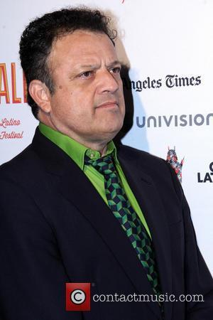 Paul Rodriguez