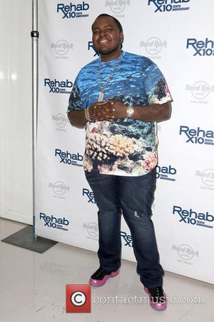 Sean Kingston Lost Two Cars In Two Weeks