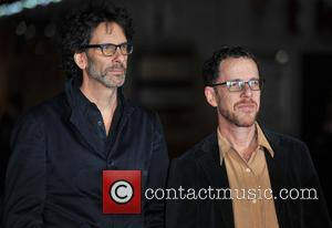 Coen Brothers Tracked Down Soundtrack Performer In Nursing Home
