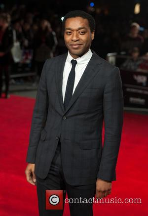 '12 Years A Slave': Is Oscar Talk Premature Or Has Steve Mcqueen Truly Struck Gold?