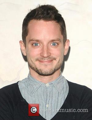 Elijah Wood To Play Poet Brinnin In Dylan Thomas Tale