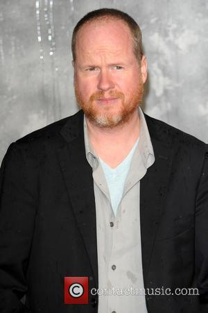 "Joss Whedon's Ex-Wife Brands Him A ""Hypocrite Preaching Feminist Ideals"" While Having Affairs"