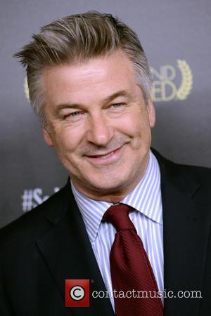 Alec Baldwin's Daughter Defends The Actor As He Threatens To Leave The Entertainment Industry