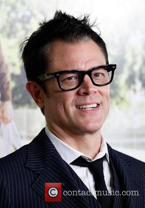 Johnny Knoxville - Celebrities attend premiere of Paramount Pictures' 'Jackass Presents: Bad Grandpa' at TCL Chinese Theatre. - Los Angeles,...
