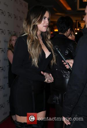 Khloe Kardashian Shoots Down Property Sale Reports