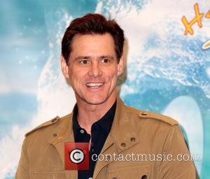 Jim Carrey Accused Of Refusing To Pay For Late Girlfriend's Funeral Despite Saying He Would