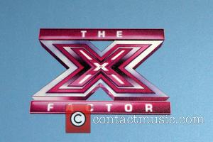 The X Factor Musical Preview Performances Cancelled