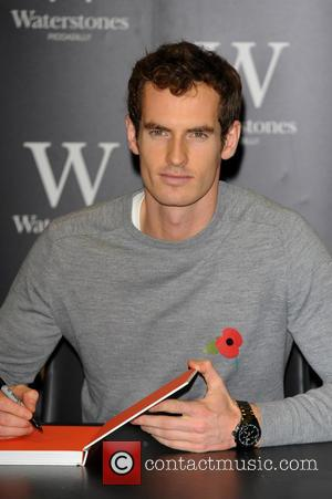 Andy Murray Has A Hotel! Here's 5 Other Stars In The Hospitality Game