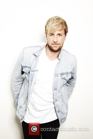 """Kian Egan Couldn't Wait To Spend """"Quality Time With Wife"""" Following 'I'm A Celebrity' Win"""