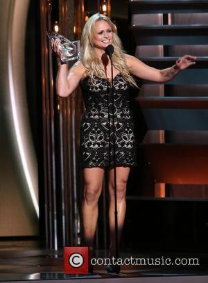 Miranda Lambert Slams Weight Loss Surgery Rumours