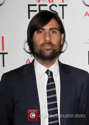 Jason Schwartzman On Tour With Disney Composer He Portrays In Film