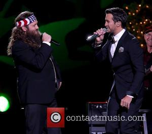 Duck Dynasty Suffers Huge Ratings Drop As Fifth Season Commences