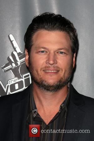 Blake Shelton And Dierks Bentley Pay Tribute To Shot Country Star