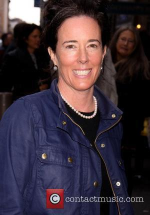 Kate Spade's Husband Releases Full Statement After Her Suicide