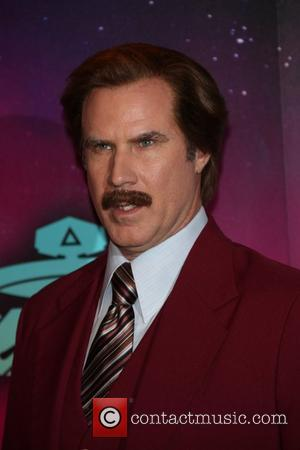Will Ferrell Talks The Iconic Ron Burgundy And Pressure To Make A Sequel