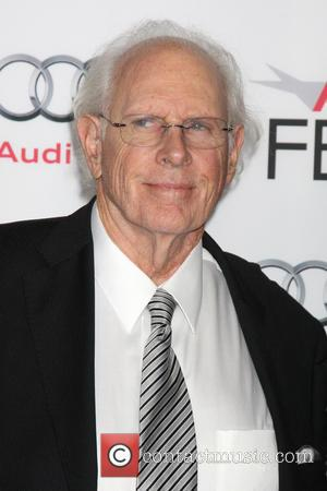 Bruce Dern - Nebraska Screening at AFI Fest - Los Angeles, California, United States - Tuesday 12th November 2013