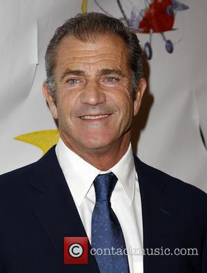 Sarah Silverman Made Mel Gibson Cover Charity Donation For Her