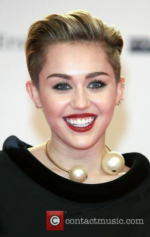 Miley Cyrus' 21st Celebrations Were Nearly Cut Short After Her House Was Burgled