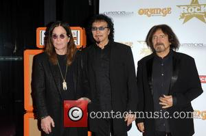 Geezer Butler Wrote Tony Iommi Death Tune After Cancer Diagnosis
