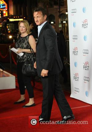 Sean Penn And Charlize Theron — Dating Or Just Friends?