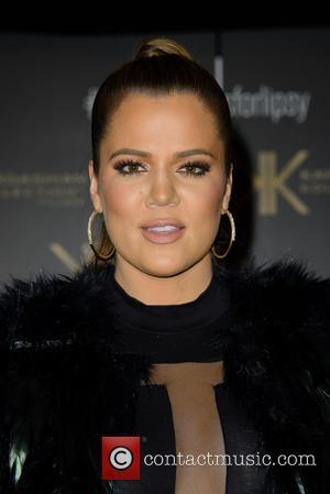 Khloe Kardashian 'Heartbroken' By False Dating Rumours