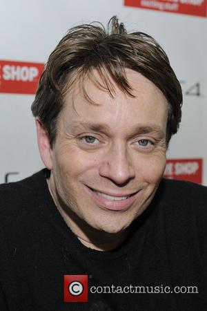 Chris Kattan Blames 'Exhaustion' For Dui Arrest