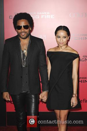 Lenny Kravitz's Namesake Uncle To Receive The Medal Of Honor
