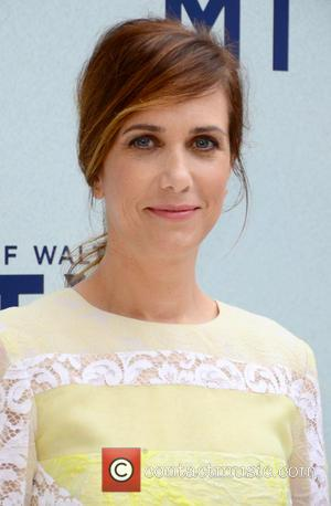 Not Just A 'Bridesmaid': Our 10 Favorite Kristen Wiig Movies