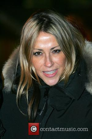 Nicole Appleton Opens Up In Twitter Message After Gallagher Meeting