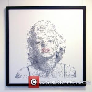 Marilyn Monroe Estate Executors Sue Over Tribute Cafe Chain Photos