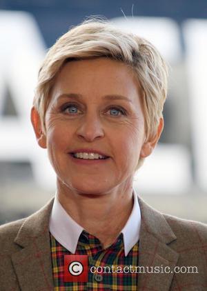 Oscars 2014: Ellen Degeneres Tips Pizza Delivery Guy $1000 On Post Academy-award Show