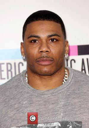 Nelly, American Music Awards