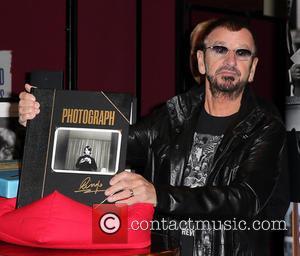 Ringo Starr Confirms Reunion Performance With Paul McCartney
