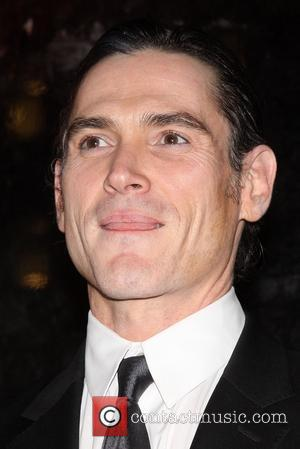 Billy Crudup Staging Sundance Concert Of William H. Macy Film Songs