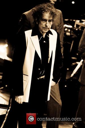 Bob Dylan's Nobel Literature Lecture Is Finally Here - And It's Epic