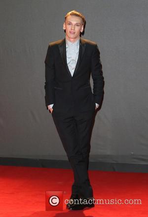 British Fashion Awards
